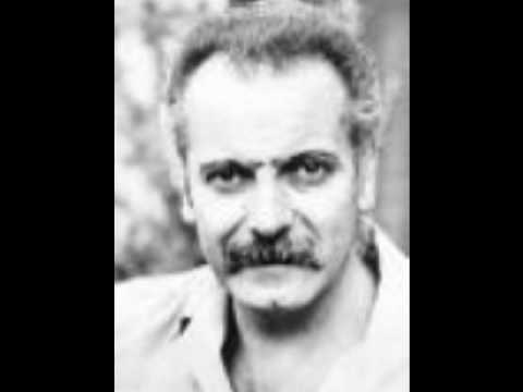 Georges Brassens, La prière + Paroles