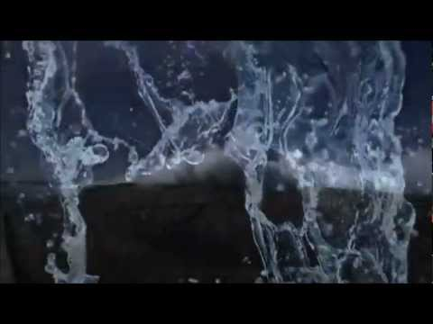 ॐღ L'Eau de Cristal /Michel Pépé/Citations de Sagesse/Relaxation ॐღ