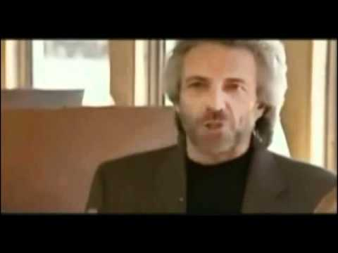 La science des miracles - Gregg Braden
