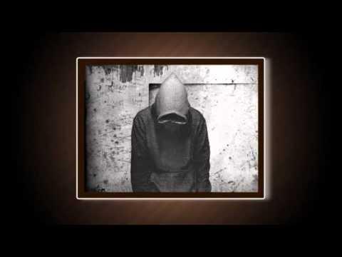 Memorandum de Dieu 2012 par Marc Cantin.com