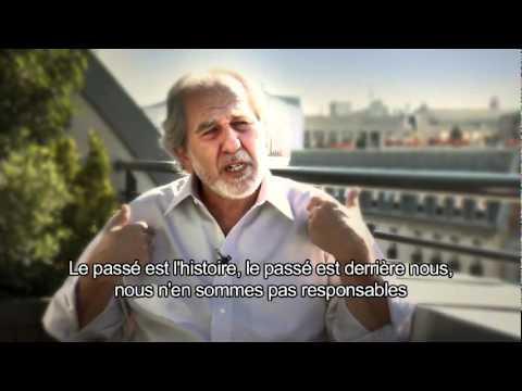 Dr Bruce H.Lipton. L'impact de notre environnement et de notre état d'esprit sur notre santé