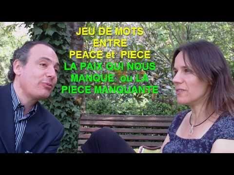PSYCHK en français