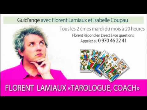 Florent Lamiaux_Guid'ange_12-03-2013