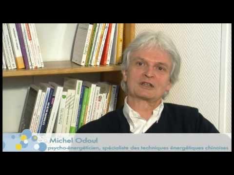 Michel Odoul - Médecines alternatives et complémentaires, comment choisir son praticien ?