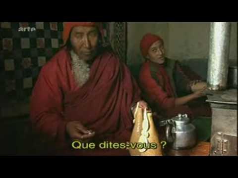 Himalaya, le chemin du ciel (1)
