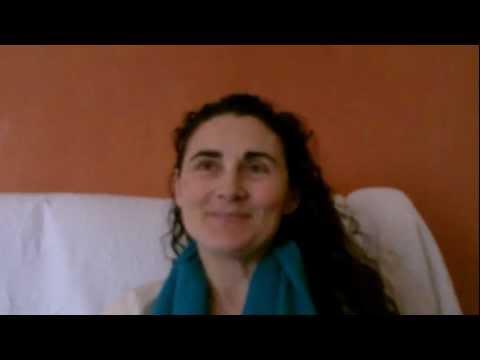 Témoignage d'éveil, des épreuves à l'union divine par Carole Aliya