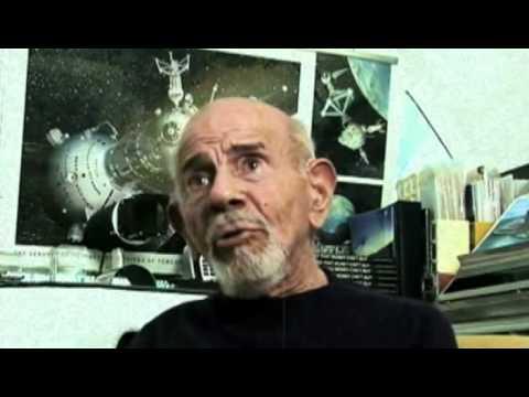 Zeitgeist : Addendum (VF) de Peter Joseph - 2008