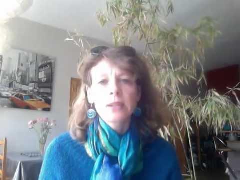 La video, un outil pour les professionnelles du bien-être et de l'accompagnement