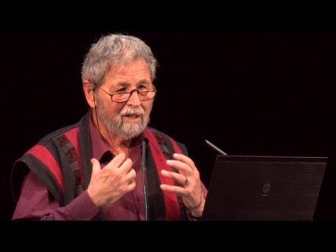 Dr Leonard Laskow Healing with love, l'amour savant- Quantique planète  2012