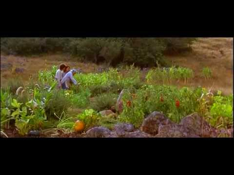 """La Belle Verte""    (Full Version, Multi-Languages Subs)"