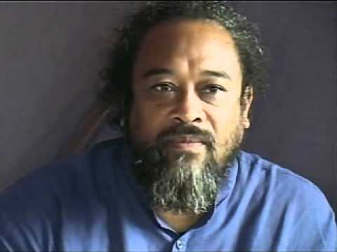 Searching for a Life Partner ~ Mooji