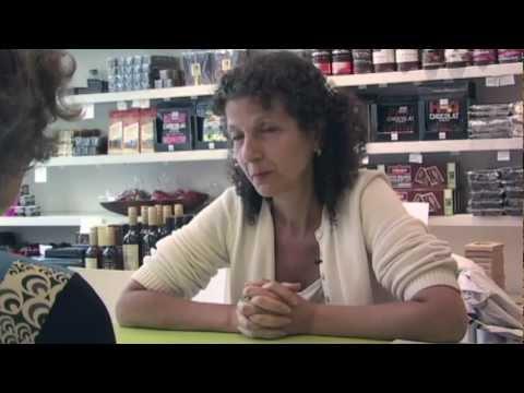 Tarot et histoire d'une vie
