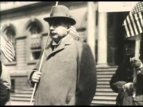 Les Archives Oubliées - Nikola Tesla Le genie du tonnerre