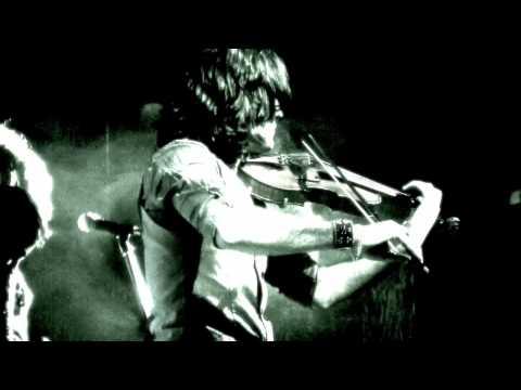 "Violin Скрипка Edgar Akopyan ""Moonlight Dance"""