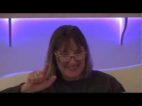 Histoires à Grandir pour vos enfants :  le Secret de la grenouille championne