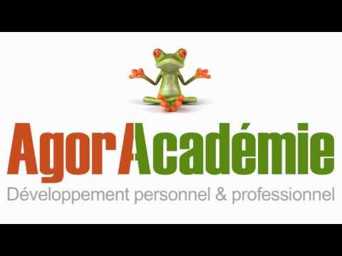 Formation en ligne en gestion du stress (Pnl, sophrologie et coaching)