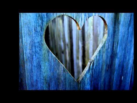 On ne voit bien qu'avec le Coeur (chantée par Jean-Claude Gianadda)
