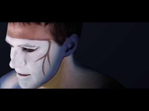 Beltane Angel- Je fais de mon mieux (clip- 2013)