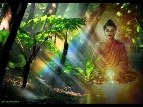 ॐ Méditation très puissante ॐ