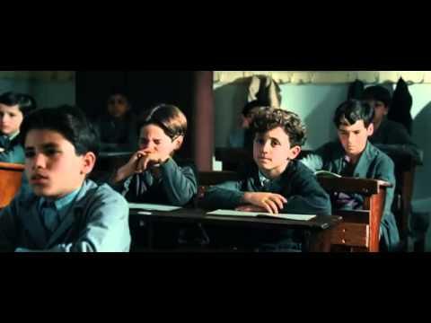Ce Que Le Jour Doit La Nuit 2012 film complet de YASMINA KHADRA
