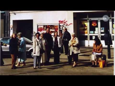FR - Dixième anniversaire du film documentaire Le Phènomène Bruno Gröning .... un succès