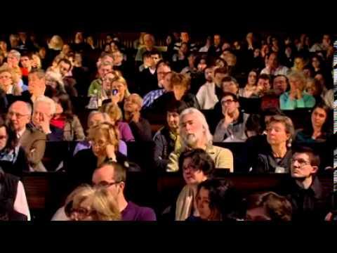 A VOIR Au nom de la Terre   Pierre RAHBI Film français complet