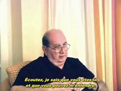 FR - Jordan Maxwell - Rencontres rapprochées & autres récits (2010) VOST