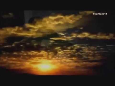 Documentaire Spiritualité et monde quantique