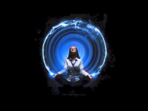 Energies de Janvier 2014 - Programme ton subconscient avec affirmations positives en Theta