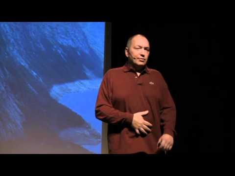 1 - Conférence Transurfing en Français par Olivier Masselot - Équilibre