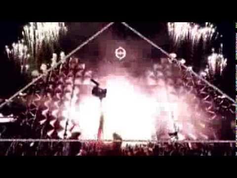 Fozzie Bx & Tom Kreyn - Pyramid [NEW WORLD ORDER]