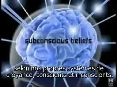 Notre Réalité n'est qu'une Illusion