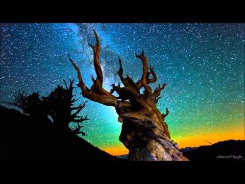 Azam Ali & Loga Ramin Torkian - Behind The Sky