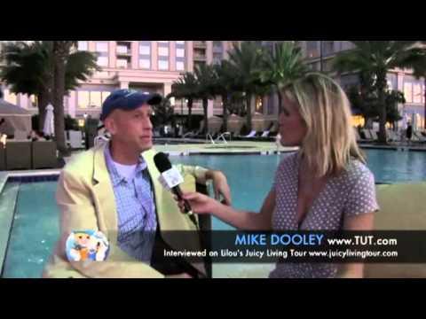 Comment mettre en pratique la loi de l'attraction - Mike Dooley