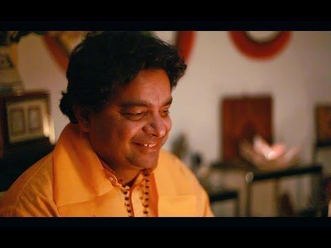 Méditer c'est chercher le sens de sa vie - Sadanand KESRI - La Boutique des Indes (HD)