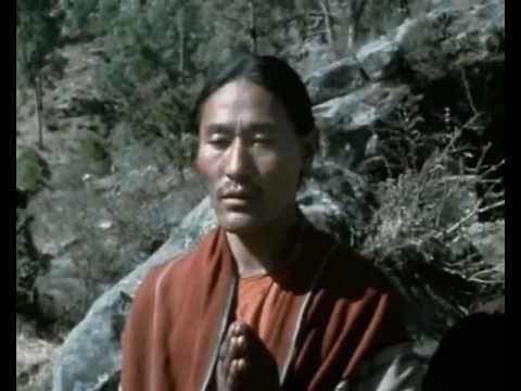 Arnaud Desjardins -Himalaya, Terre De Sérénité Le Lac Des Yogis