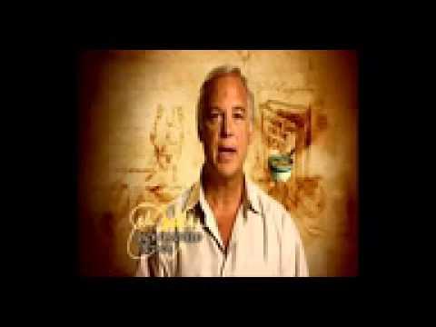 Jack Canfield - La clé pour vivre selon la Loi de l'Attraction