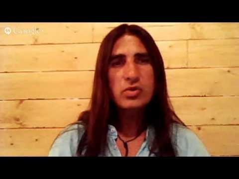 VibraConférence/Interview avec Conrad du site http://www.conrad-a.com