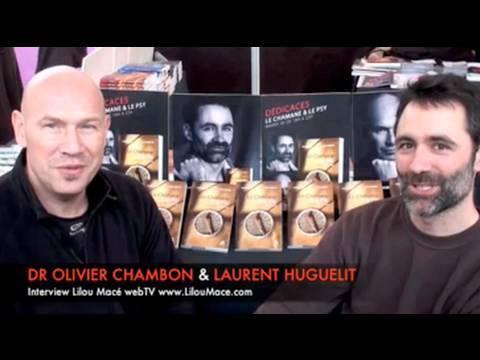 (FR) Le chamane et le psy, un dialogue entre deux monde