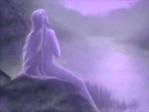 Le monde de demain, message des êtres de lumière