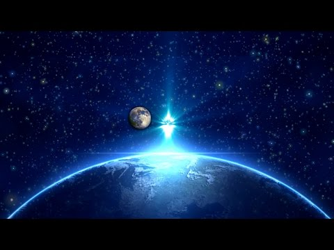 Conflictul din spatiu (Conflict in Space)