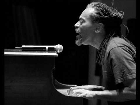 Bobby McFerrin Circle Song six