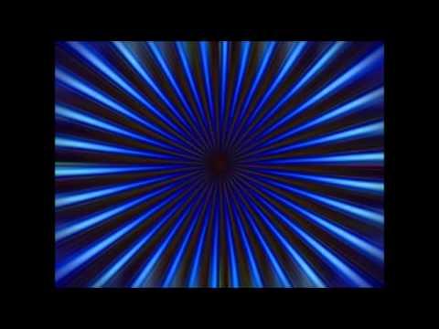 Le Rayon Bleu (Jean-Jacques Larribal-Auteur-Compositeur-Interprète) Remixée en 432 htz