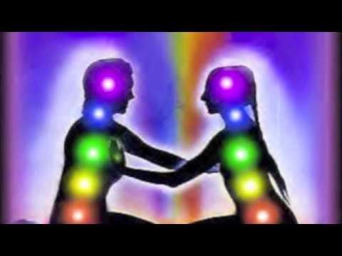 AMOUR INTERDIT les secrets de l'harmonie en couple