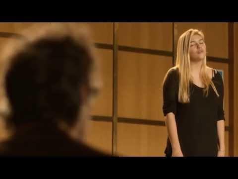 Louane - Je vole Clip HD