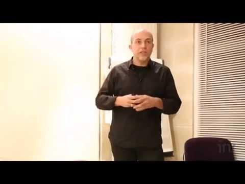 L'intuition et la physique - Conférence IRIS I.C.