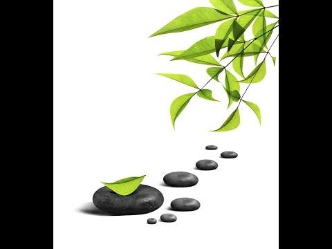 Trouver la paix en soi- (Beltane)