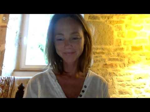 VibraConférence Interview avec Armelle Six : «Tous ensemble et individuellement pour le changeme...