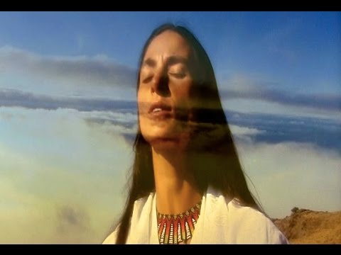 Mirabai Ceiba, Har Mukanday - Mantra of Liberation (Official Music Video)