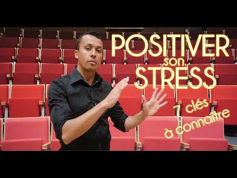 7 CLÉS pour gérer son STRESS et le réduire chaque jour